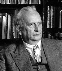 La Filosofía según Karl Jaspers