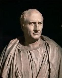 La Filosofía según Cicerón