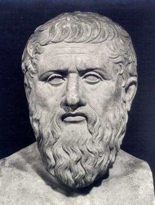 Una introducción sencilla a la filosofía de Platón