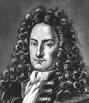 Aproximación a la idea de realidad en Leibniz