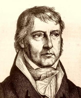 Un intento de hacer a Hegel algo más comprensible